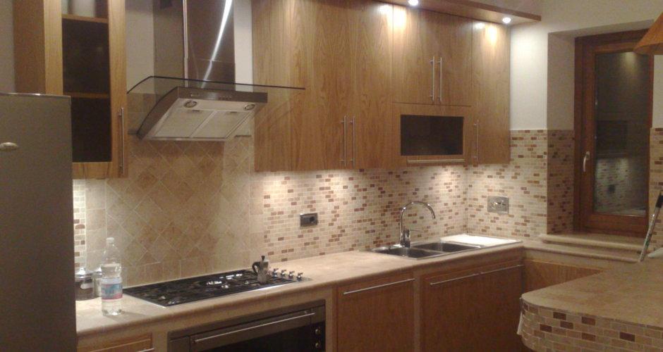 Camere Da Letto Ragazzi Roma : Il falegname artigiano pomezia roma armadi camere da letto cucine